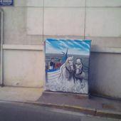 street art à Boulogne sur mer -2 - crea.vlgomez.photographe et bricoleuse touche à tout.over-blog.com