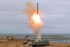 Le traité INF est bien mort: Washington teste un nouveau missile, Moscou voit rouge