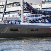 Vela - Cantiere tedesco Bente Yachts in fallimento - Yachting Art Magazine
