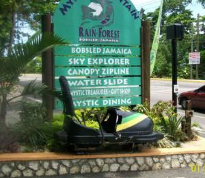 Falmouth Jamaica Excursions Royal Caribbean: Providing Unlimited Excitement for Visitors