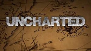 VERS UN UNCHARTED REMASTERED ?