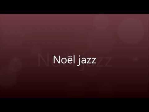 Noël Jazz...