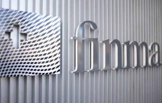 Fintech : Le régulateur suisse consulte pour plus de souplesse avec les Fintech