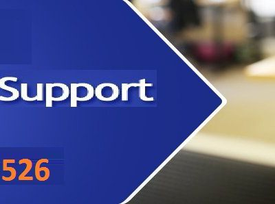 Yahoo Help & Support +1-888-633-5526 Technical Support Number