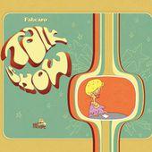 Talk Show de Fabcaro