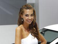 Miss Francfort 2013
