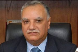 Safar Adel