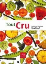 La cuisine bio de Valérie Cupillard