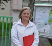 Un poste d'agent territorial spécialisé des écoles maternelles supprimé à l'école Prévert