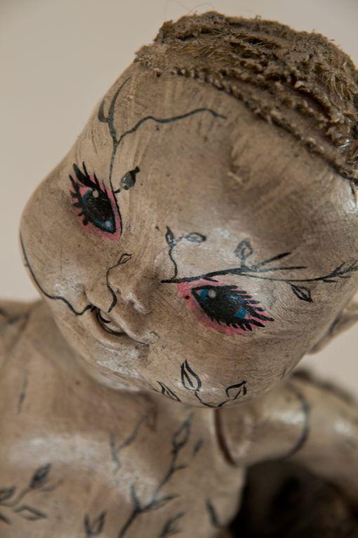 Album - Sculptures-de-l-equilibre