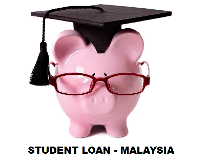 Best Tips For Parents Dealing with Student Loans in Malaysia