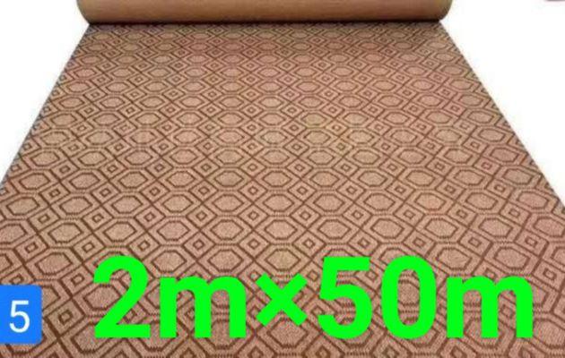 Giới thiệu về thảm trải sàn cho văn phòng của nhadep968
