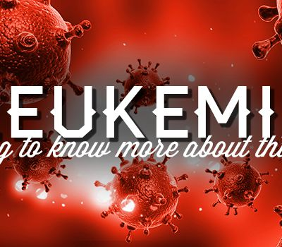 Leukemia Treatment in India is Available with the Best Medical Care Facilities