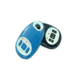 mini GSM GPS Tracker-GP1000
