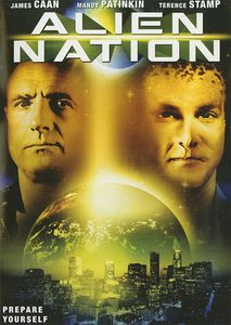 JEFF NICHOLS REALISERA LE REMAKE DE ALIEN NATION