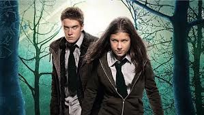 wolfblood-2013.overblog.com