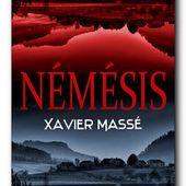 Némésis - Xavier Massé