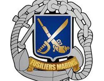 Histoire : Création des fusiliers marins. Actualités : Info militaire au Mali.