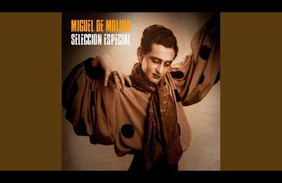 Maldito Sea el Dinero · Miguel de Molina