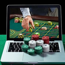 Suggestions For Banking at On the net Casinos