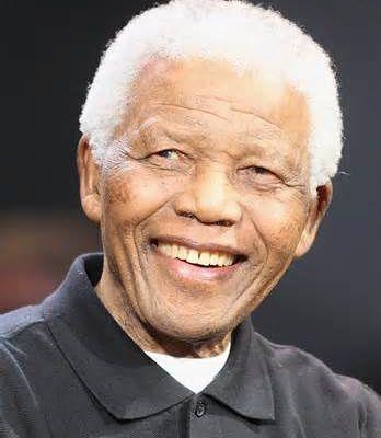 Nelson Mandela est désormais sous assistance respiratoire