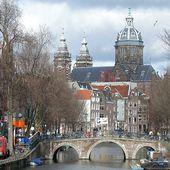 Le tribunal de La Haye a décidé de lever le couvre-feu aux Pays-Bas