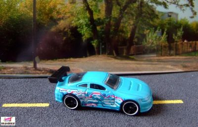 nissan-silvia-s15-graffiti-rides-hot-wheels-2009