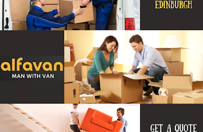 Packing Tips To Make Your Upcoming House Move Exciting