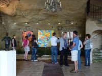 Exposition Quilts USA