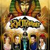 Kid Manoir 2 : un spectacle envoutant