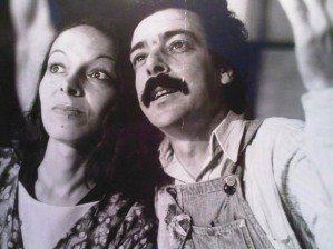 Théâtre Algérien , pièces entières , biographies  مسرح جزائري ,مسرحيات كاملة مسلية