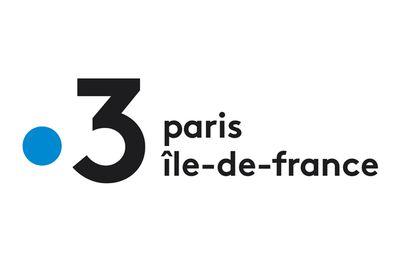 """""""Municipales à la Goutte d'Or, chroniques d'une drôle de campagne"""", documentaire inédit ce soir sur France 3 Paris Île-de-France"""