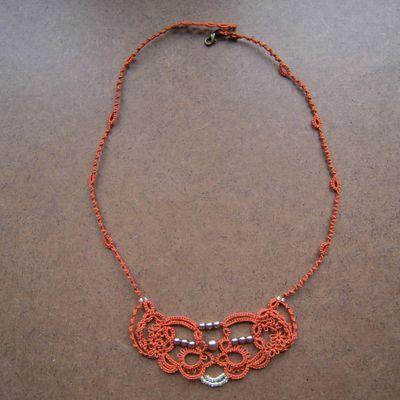 Collier Vision