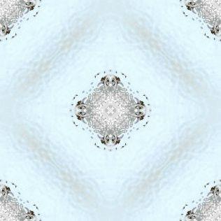 """Kit de scrapbooking """" Pure Heart """" (Pattern styles)"""