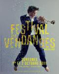 Festival des Vendanges : l'esprit de Jean Vilar