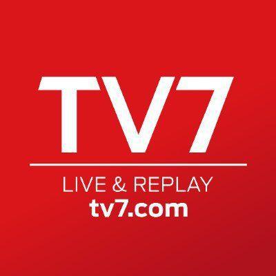 Une nouvelle grille pour TV7 depuis la rentrée