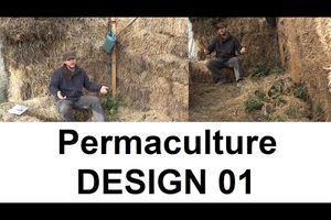Permaculture DESIGN 01 (SMART)