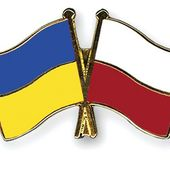 Poland says will train 50 Ukrainian military staff this year | March 2015 Global Defense Security news UK | Defense Security global news industry army 2015
