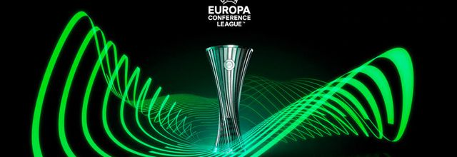 UEFA Europa Conference League - Le match NS Mura / Stade Rennais à suivre en direct ce jeudi dès 18h30 sur RMC Story