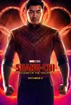 Shang-Chi : Bande annonce + poster