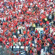 Chile - Cuatro meses de movilizaciones estudiantiles