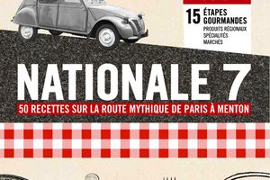 Nationale 7...