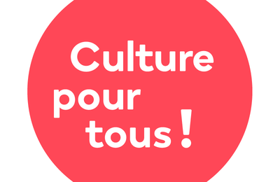 Accès à la culture : quelles aides pour aller au musée, à des concerts ou des expositions sans se ruiner ?