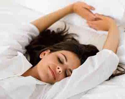 Solid Gold | Ingin Umur Panjang? Bangun Pagi Setiap Hari
