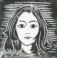 Myriam Benois illustratrice