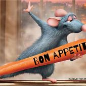 BON APPETIT! 6e by Isabelle Beaubreuil on Genially