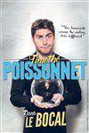 timothe poissonnet | BilletReduc.com