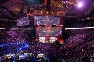 Le CDD spécifique Esport pour les joueurs professionnels de jeux vidéo compétitifs