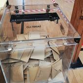Report du scrutin, vote par correspondance : les incertitudes des élections départementales