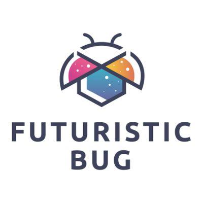 Futuristic Bug